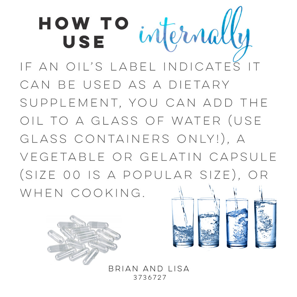 10-how-to-use-essential-oils-internally